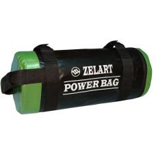 Мешок для кроссфита и фитнеса Power Bag-5