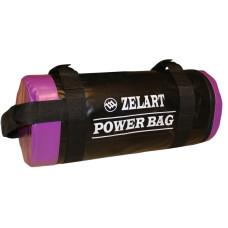 Мешок для кроссфита и фитнеса Power Bag-10