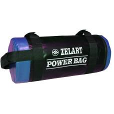 Мешок для кроссфита и фитнеса Power Bag-15
