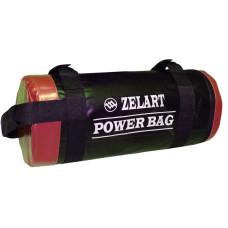 Мешок для кроссфита и фитнеса Power Bag-20