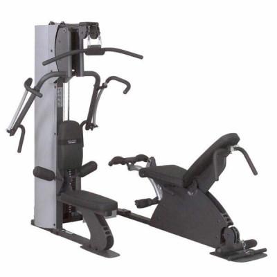 Фитнес cтанция Body-Solid G8I Iso-Flex Home Gym