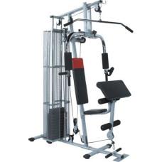 Силовая фитнес-станция Vigor HM-310