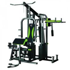Фитнес станция Energetic Body 9000
