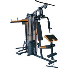 Фитнес-станция Ab Sport SA-3650F