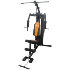 Силовая фитнес-станция Ab Sport SA-080NC