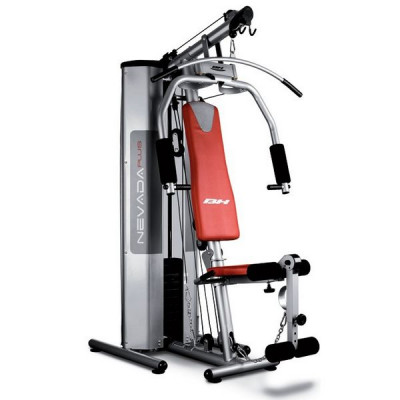 Фитнес станция Nevada Plus G119 XA BH Fitness