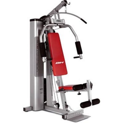 Фитнес станция Multigym Plus G112X BH Fitness