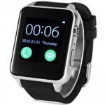 Smart Watch King Wear GT 88