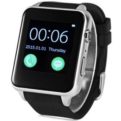 Smart Watch King Wear GT 88