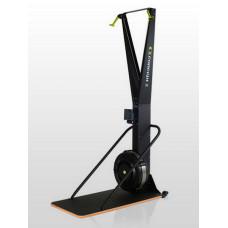 Лыжный тренажер Concept2 SkiErg