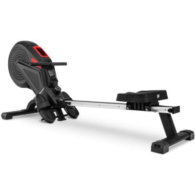 Гребной тренажер Hop-Sport HS-070R Rush
