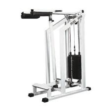 Голень-машина (стоя) Vasil Gym B.308