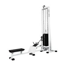 Блок для мышц спины (нижняя тяга) Vasil Gym B.302