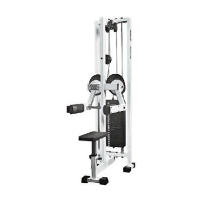 Дельта-машина Vasil Gym B.317