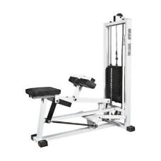 Голень-машина (сидя) Vasil Gym B.307