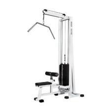 Блок для мышц спины (верхняя тяга) Vasil Gym B.301