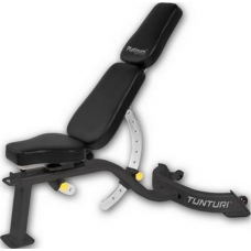 Регулируемая скамья Tunturi Platinum Fully Adjustable Bench 11PTSS1050