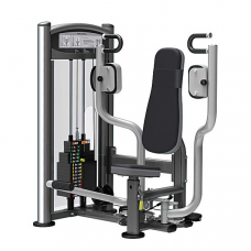 Баттерфляй IMPULSE Pectoral Machine IT9304
