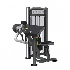 Бицепс машина IMPULSE Arm Curl Machine IT9303