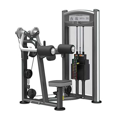 Дельта машина IMPULSE Lateral Raise Machine IT9324