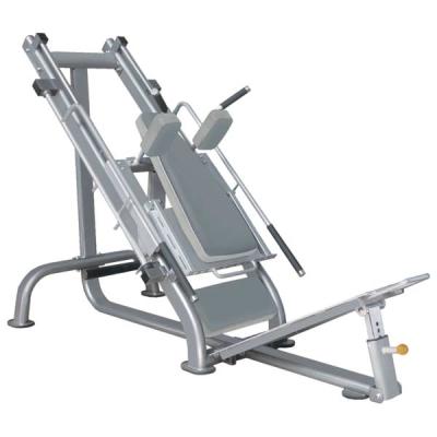 Гак-машина IMPULSE 45 Degree Leg Press-Hack Squat IT7006