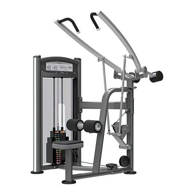 Верхняя тяга IMPULSE Lat Pull Machine IT9302