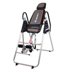 Инверсионный стол-Fitnessport G 680