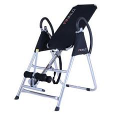 """Инверсионный стол """"Zero Gravity Trainer Econ"""""""