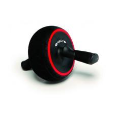 Колесо для пресса Iron Gym