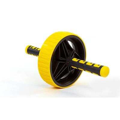 Колесо-ролик Fi-2023
