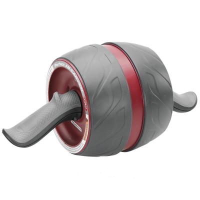 Колесо для пресса Ab Carver Pro