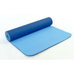 Коврик для фитнеса 3046B