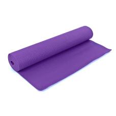 Коврик для фитнеса и Йоги YG-066-V