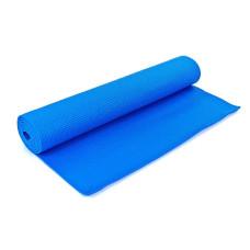 Коврик для фитнеса и Йоги YG-066-B
