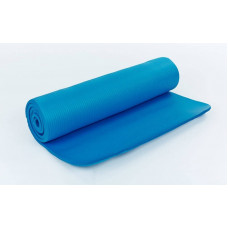 Коврик для фитнеса YG-2778-1