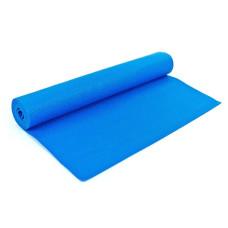 Коврик для фитнеса и Йоги YG-2774-B