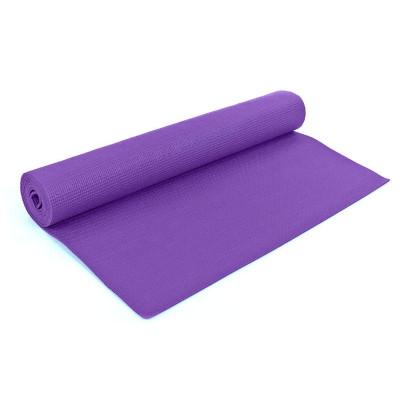 Коврик для фитнеса и Йоги YG-2774-V