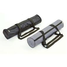 Сумка для Yoga коврика Yoga Bag FI-5153