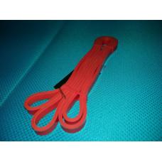 Резина для подтягивания 6501R