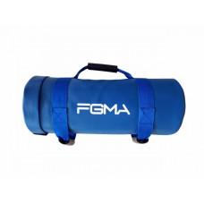 Сумка CrossFit FGMA 10 кг ТК 041