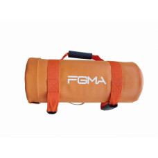 Сумка CrossFit FGMA 15 кг ТК 042