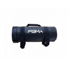 Сумка CrossFit FGMA 20 кг ТК 043