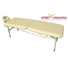 Массажный стол складной USA Style SS-AT-001 H