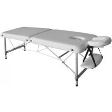 Массажный стол Life Gear DuraLite 55180