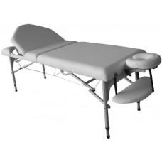 Массажный стол Life Gear Blanche 55700