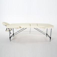 Массажный стол RelaxLine Belize