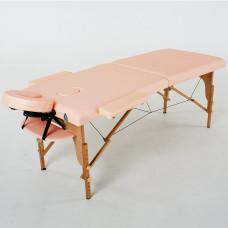 Массажный стол RelaxLine Lagune