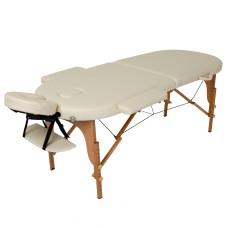 Массажный стол RelaxLine Sri Lanka