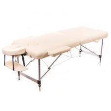 Массажный стол RelaxLine Florence