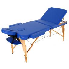 Массажный стол RelaxLine Malibu